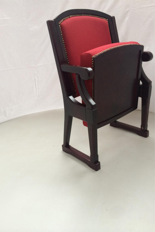 fotel-teatralny-fk-c-wzor5-1