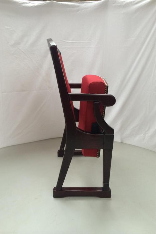 fotel-teatralny-fk-c-wzor5-2