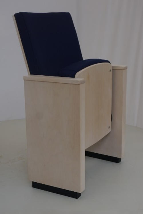 fotel-teatralny-fk-c-wzor7-3