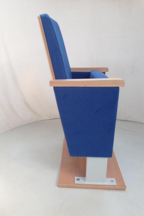 fotel-teatralny-fk-c-wzor8-1