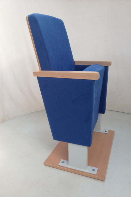 fotel-teatralny-fk-c-wzor8-2