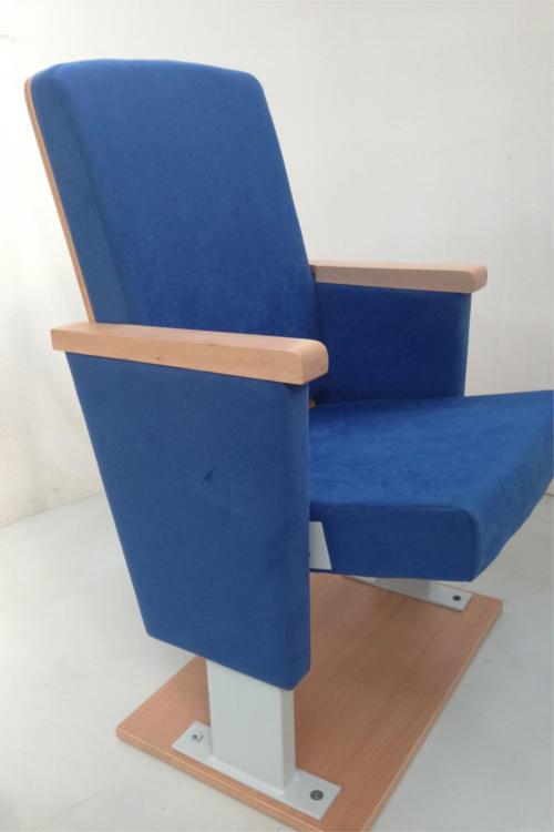 fotel-teatralny-fk-c-wzor8-3
