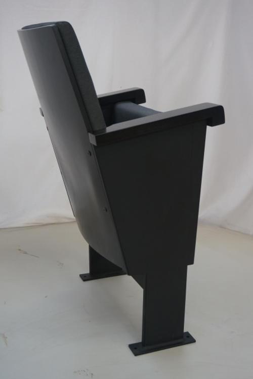fotel-teatralny-fk-c-wzor9-3