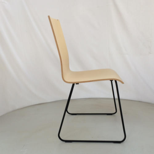 krzeslo-ku-z-pulpitem-wzor1-1