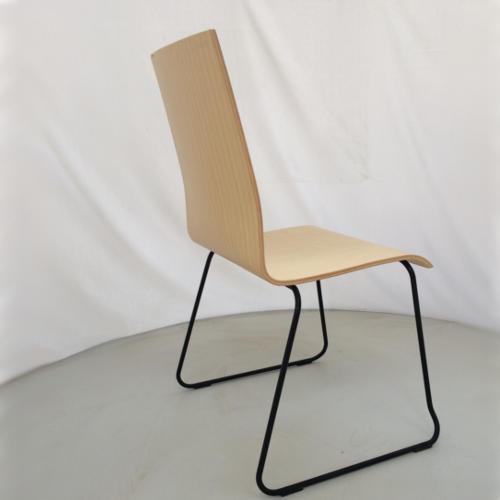 krzeslo-ku-z-pulpitem-wzor1-3