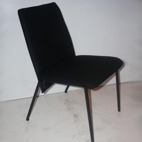 krzeslo-ku-z-pulpitem-wzor10-1