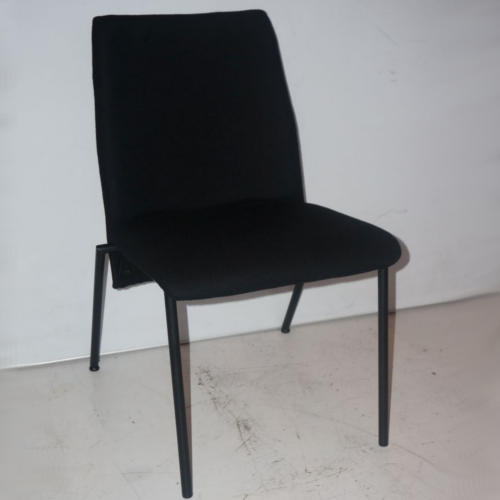 krzeslo-ku-z-pulpitem-wzor10-2