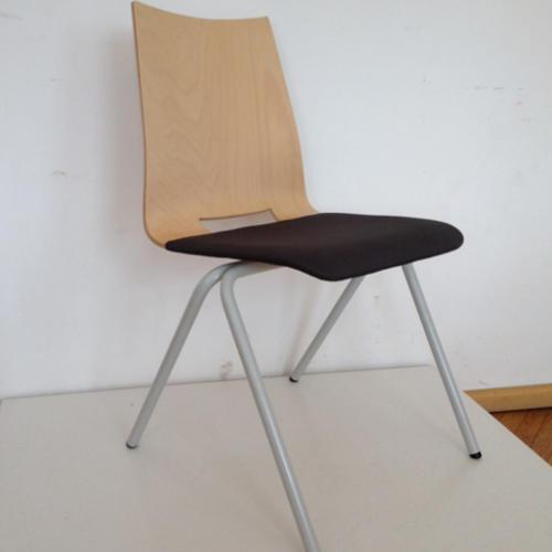 krzeslo-ku-z-pulpitem-wzor11-2