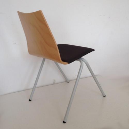 krzeslo-ku-z-pulpitem-wzor11-3