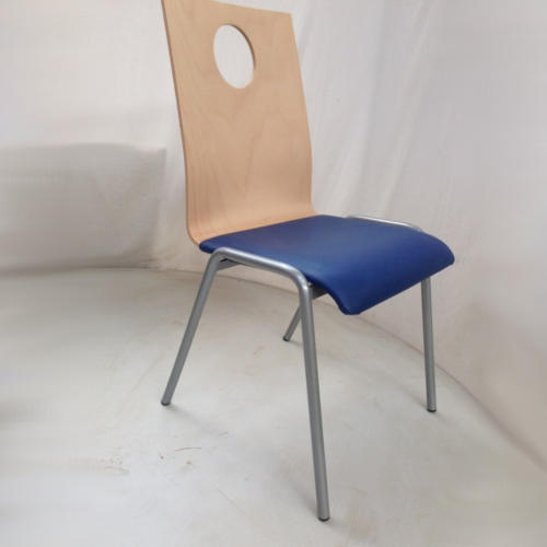 krzeslo-ku-z-pulpitem-wzor12-1