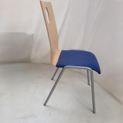 krzeslo-ku-z-pulpitem-wzor12-2