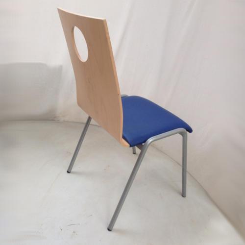 krzeslo-ku-z-pulpitem-wzor12-3