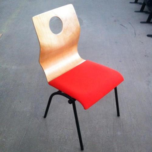 krzeslo-ku-z-pulpitem-wzor14-2