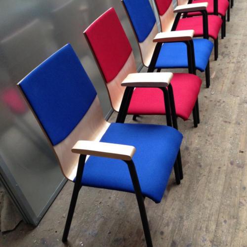 krzeslo-ku-z-pulpitem-wzor15-1