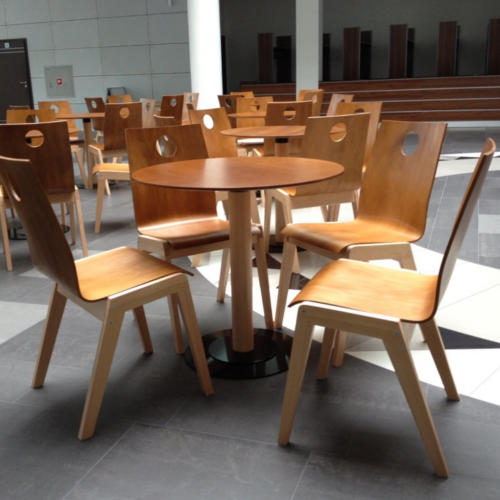 krzeslo-ku-z-pulpitem-wzor16-1