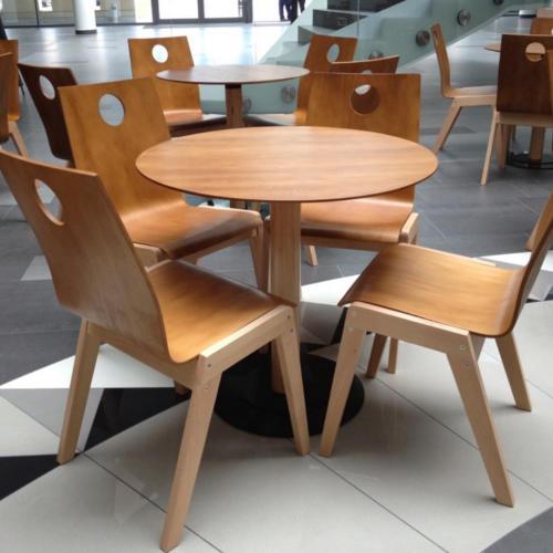 krzeslo-ku-z-pulpitem-wzor16-2