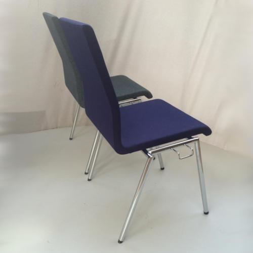 krzeslo-ku-z-pulpitem-wzor2-1