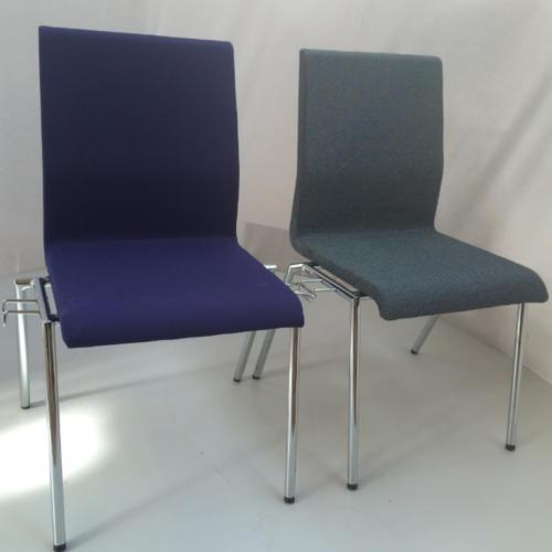 krzeslo-ku-z-pulpitem-wzor2-3