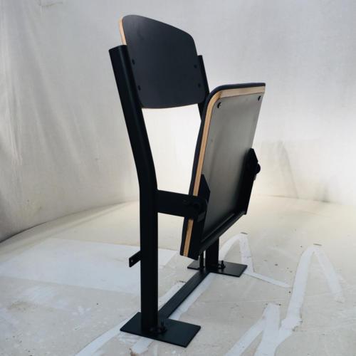 krzeslo-ku-z-pulpitem-wzor20-2
