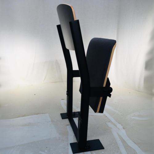 krzeslo-ku-z-pulpitem-wzor20-3