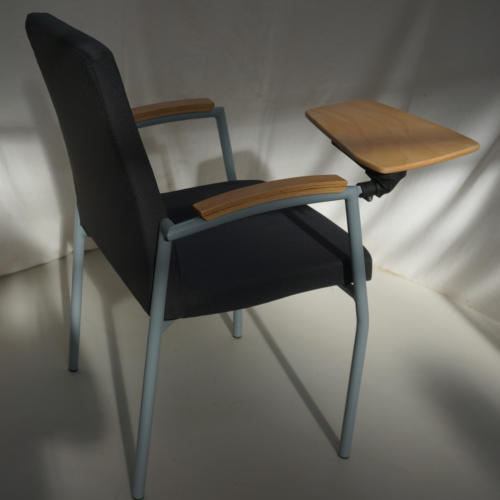 krzeslo-ku-z-pulpitem-wzor21-1