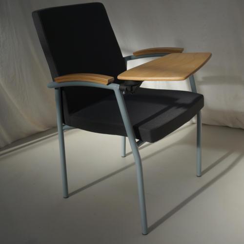 krzeslo-ku-z-pulpitem-wzor21-2