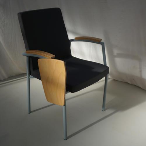 krzeslo-ku-z-pulpitem-wzor21-3