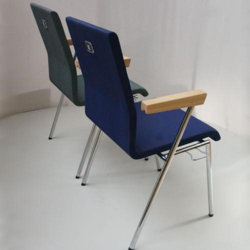 krzeslo-ku-z-pulpitem-wzor3-2