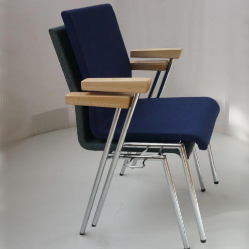 krzeslo-ku-z-pulpitem-wzor3-3