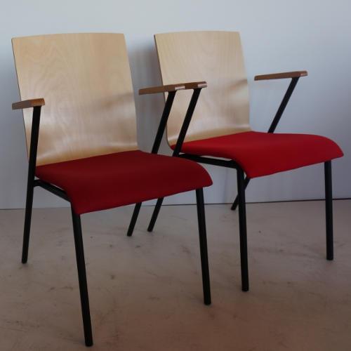 krzeslo-ku-z-pulpitem-wzor4-1