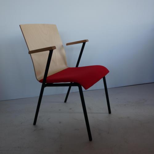 krzeslo-ku-z-pulpitem-wzor4-2