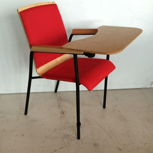 krzeslo-ku-z-pulpitem-wzor5-1
