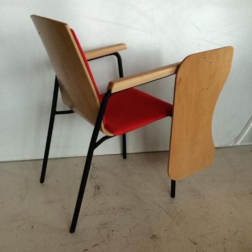 krzeslo-ku-z-pulpitem-wzor5-2