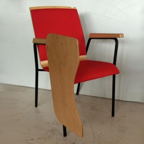 krzeslo-ku-z-pulpitem-wzor5-3