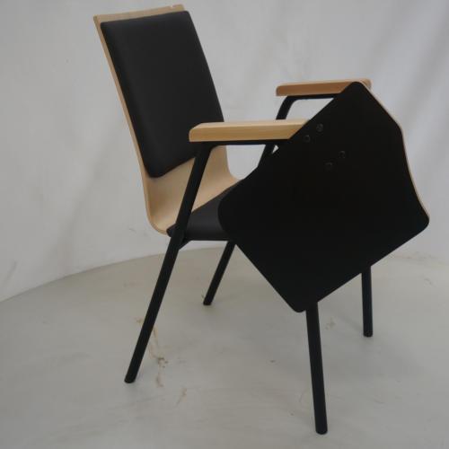 krzeslo-ku-z-pulpitem-wzor6-1