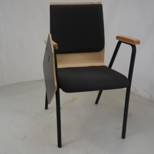 krzeslo-ku-z-pulpitem-wzor6-2