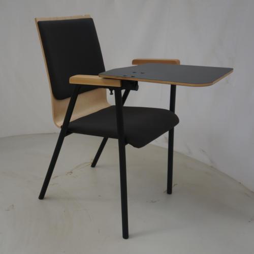 krzeslo-ku-z-pulpitem-wzor6-3