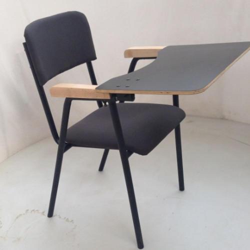 krzeslo-ku-z-pulpitem-wzor7-1