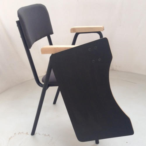 krzeslo-ku-z-pulpitem-wzor7-2