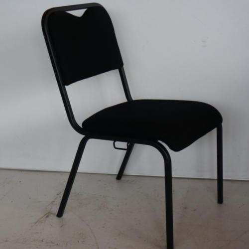 krzeslo-ku-z-pulpitem-wzor8-1