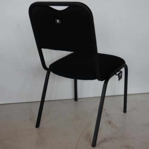 krzeslo-ku-z-pulpitem-wzor8-2