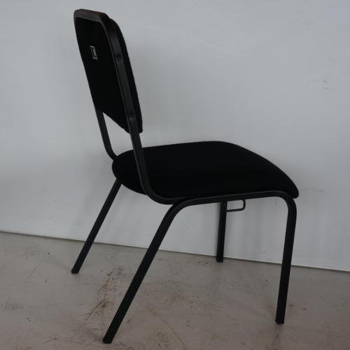 krzeslo-ku-z-pulpitem-wzor8-3