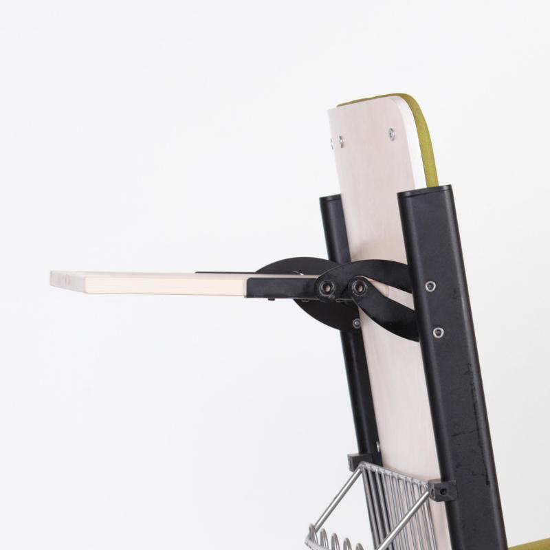 mechanizm-ciegnowy-fotele-audytoryjne