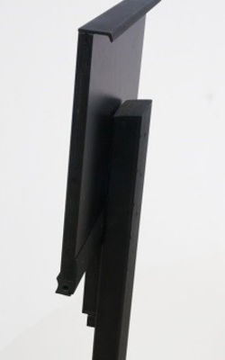 pulpit-ak-zlorzony-1