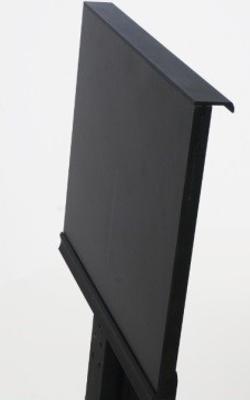 pulpit-ak-zlorzony-2
