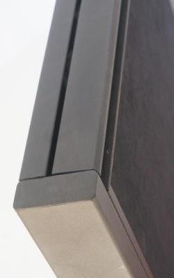 pulpit-fk-zlorzony-1