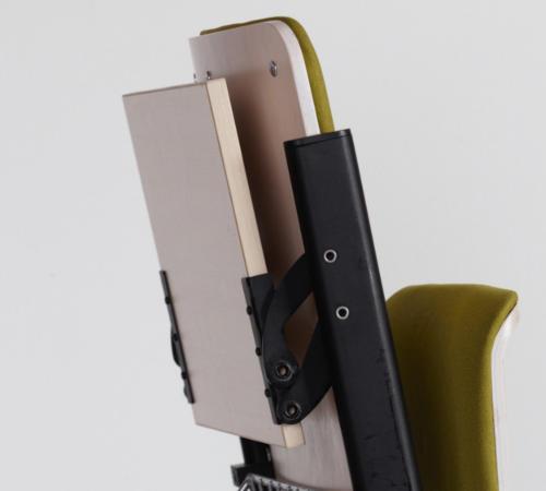 pulpit-krzesla-audytoryjne
