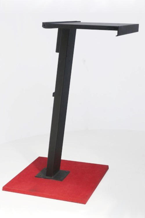 pulpit-na-jednej-nodze-1