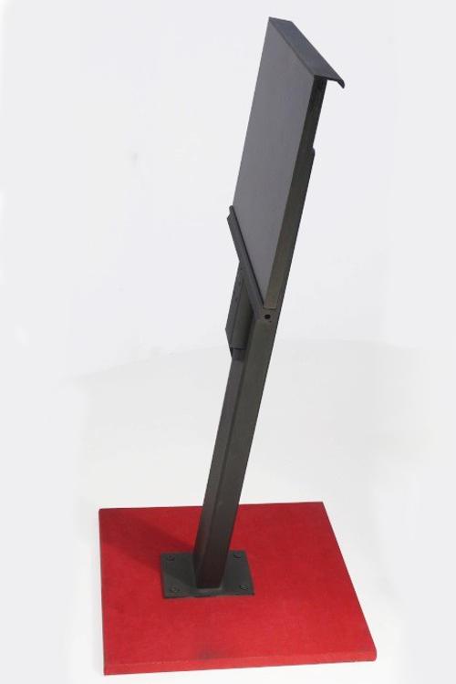 pulpit-na-jednej-nodze-2